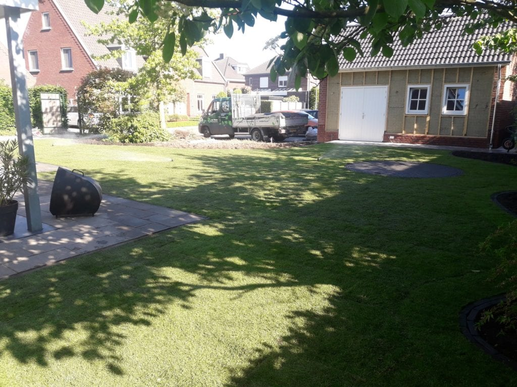 Egchel-achtertuin-2